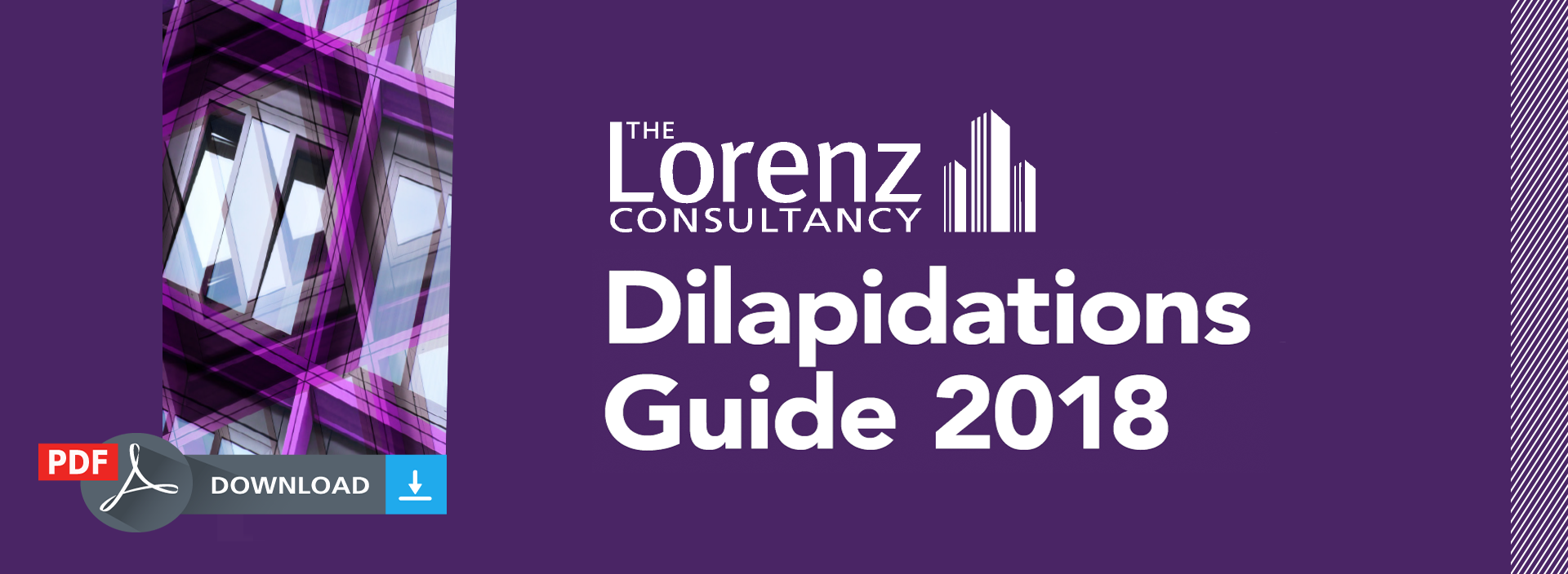 Dilapidations Guide - Landing Page Header.png