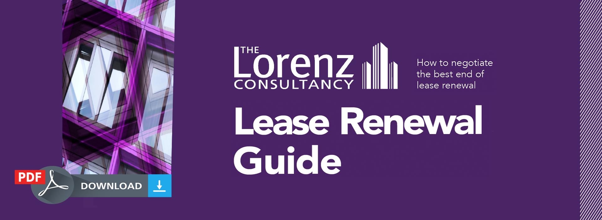 Lease Renewal Guide - Landing Page Header.png
