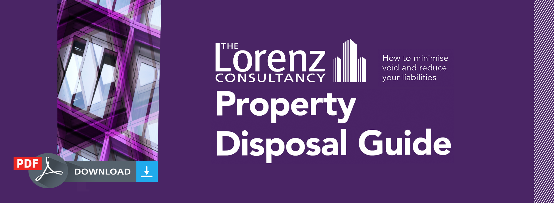 Property Disposal Guide - Landing Page Header.png