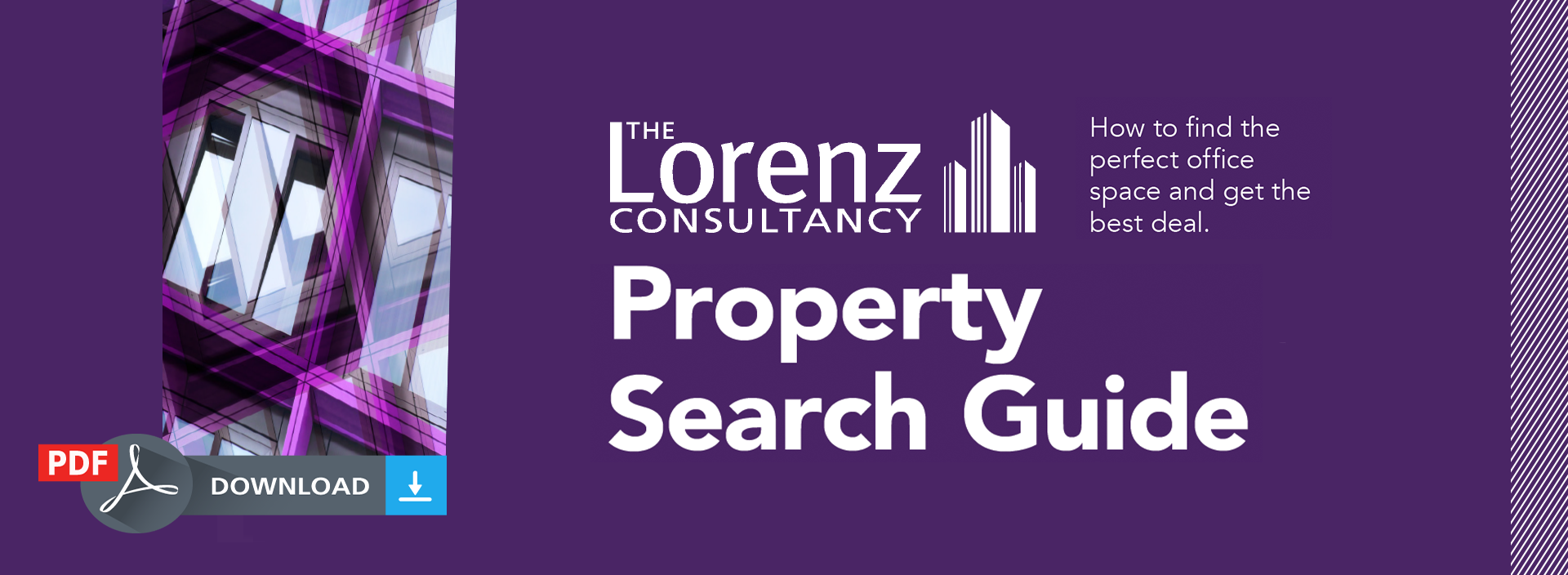 Property Search Guide - Landing Page Header.png